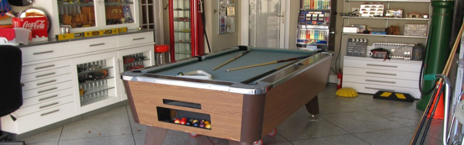 Great Pool Table Moving Storage New York New England New - Pool table movers temecula